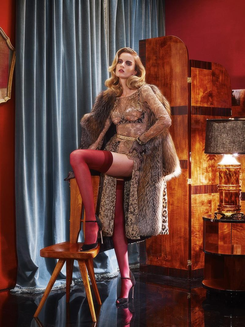 Giovanna-Battaglia-W-Magazine-Sheer-Magic-Roe-Ethridge-06.jpg