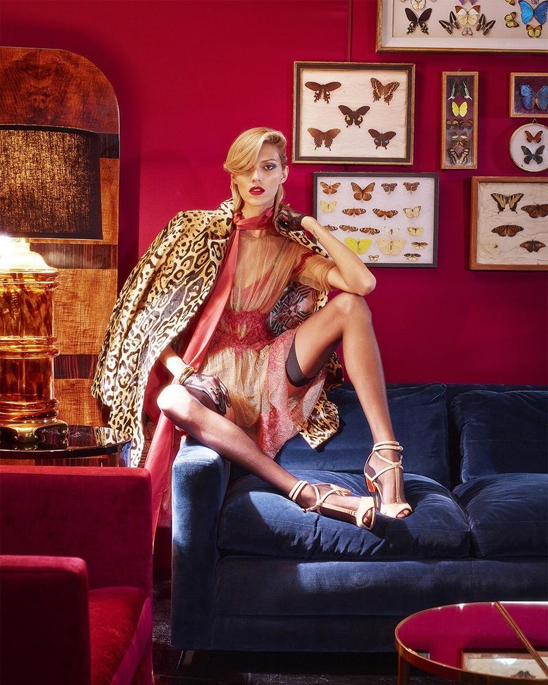 Giovanna-Battaglia-W-Magazine-Sheer-Magic-Roe-Ethridge-07.jpg