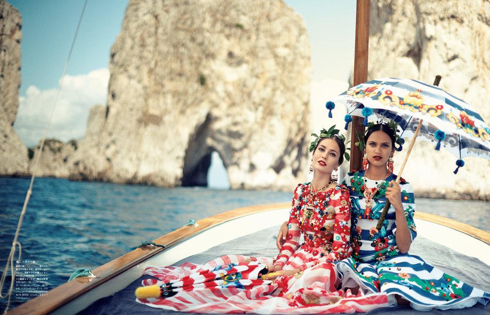 Giovanna-Battaglia-La-Canzone-Del-Mare-Vogue-Japan-04.jpg