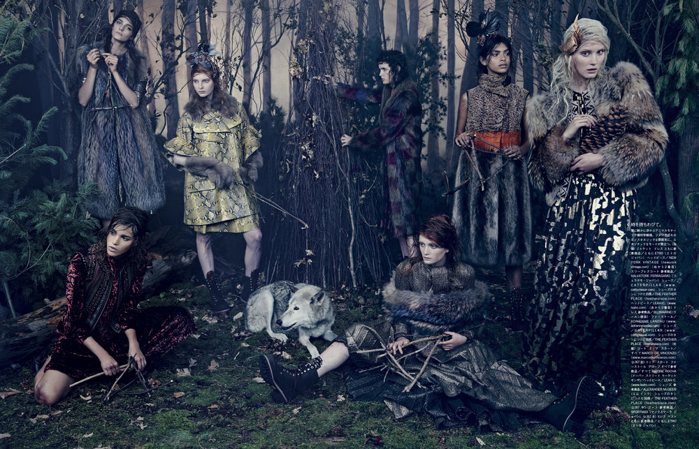 Giovanna-Battaglia-Into-The-Woods-Vogue-Japan-Emma-Summerton-06.jpg