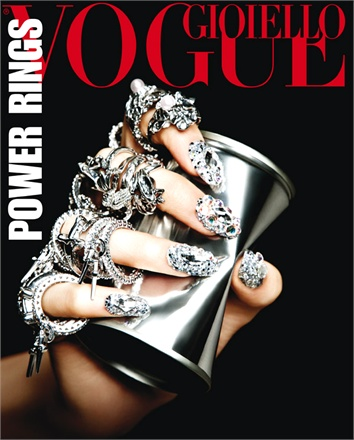 Giovanna-Battaglia-Vogue-Gioiello-30-Thirty-Years-of-Golden-Dreams-2-Francesco-Carrozzini-Power-Rings.jpg