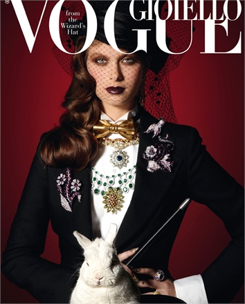 Giovanna-Battaglia-Vogue-Gioiello-30-Thirty-Years-of-Golden-Dreams-2-Greg-Lotus-From-The-Wizards-Hat.jpg