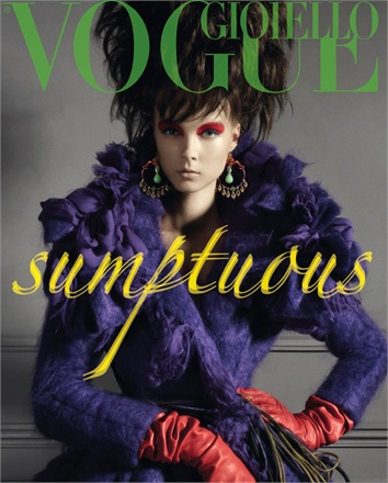 Giovanna-Battaglia-Vogue-Gioiello-30-Thirty-Years-of-Golden-Dreams-2-Luciana-Val-Franco-Musso-Sumptuous.jpg