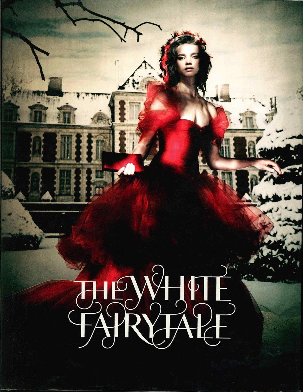 Giovanna-Battaglia-1-The-White-Fairy-Tale-Natalia-Vodianova.jpg