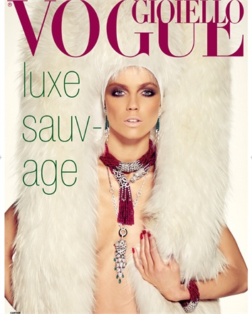 Giovanna-Battaglia-Vogue-Gioiello-30-Thirty-Years-of-Golden-Dreams-2-Sofia-Sanchez-Mauro-Mongiello-Luxe-Sauvage.jpg