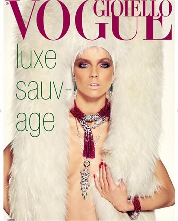 Giovanna-Battaglia-Vogue-Gioiello-30-Thirty-Years-of-Golden-Dreams-2-Sofia-Sanchez-Mauro-Mongiello-Luxe-Sauvage.jpg