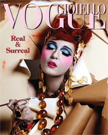 Giovanna-Battaglia-Vogue-Gioiello-30-Thirty-Years-of-Golden-Dreams-3-Francesco-Carrozzini-Real-and-Surreal.jpg