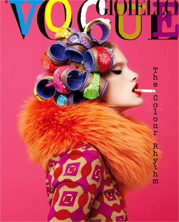 Giovanna-Battaglia-Vogue-Gioiello-30-Thirty-Years-of-Golden-Dreams-4-Giampaulo-Sgura-The-Color-Rythm.jpg