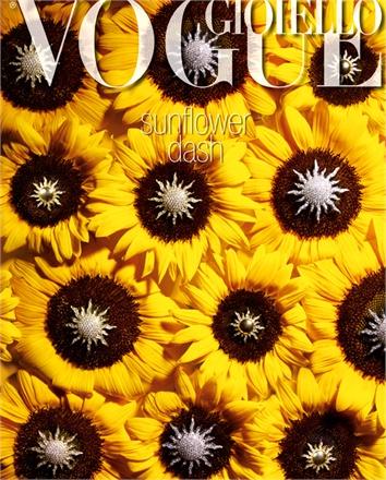 Giovanna-Battaglia-Vogue-Gioiello-30-Thirty-Years-of-Golden-Dreams-4-Inzaghi-e-Dell-Oro-Sunflower-Dash.jpg