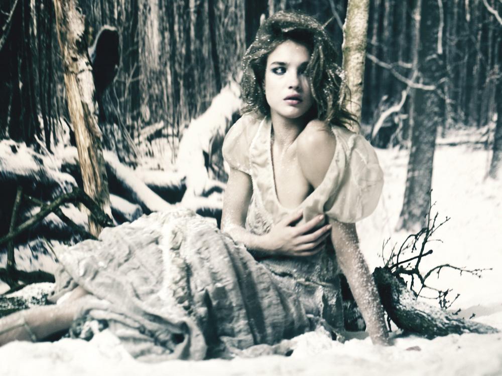 Giovanna-Battaglia-5-The-White-Fairy-Tale-Natalia-Vodianova.jpg