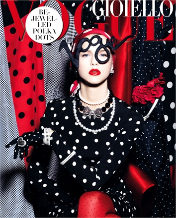 Giovanna-Battaglia-Vogue-Gioiello-30-Thirty-Years-of-Golden-Dreams-6-Giampaulo-Sgura-BeJeweled-Polka-Dots.jpg