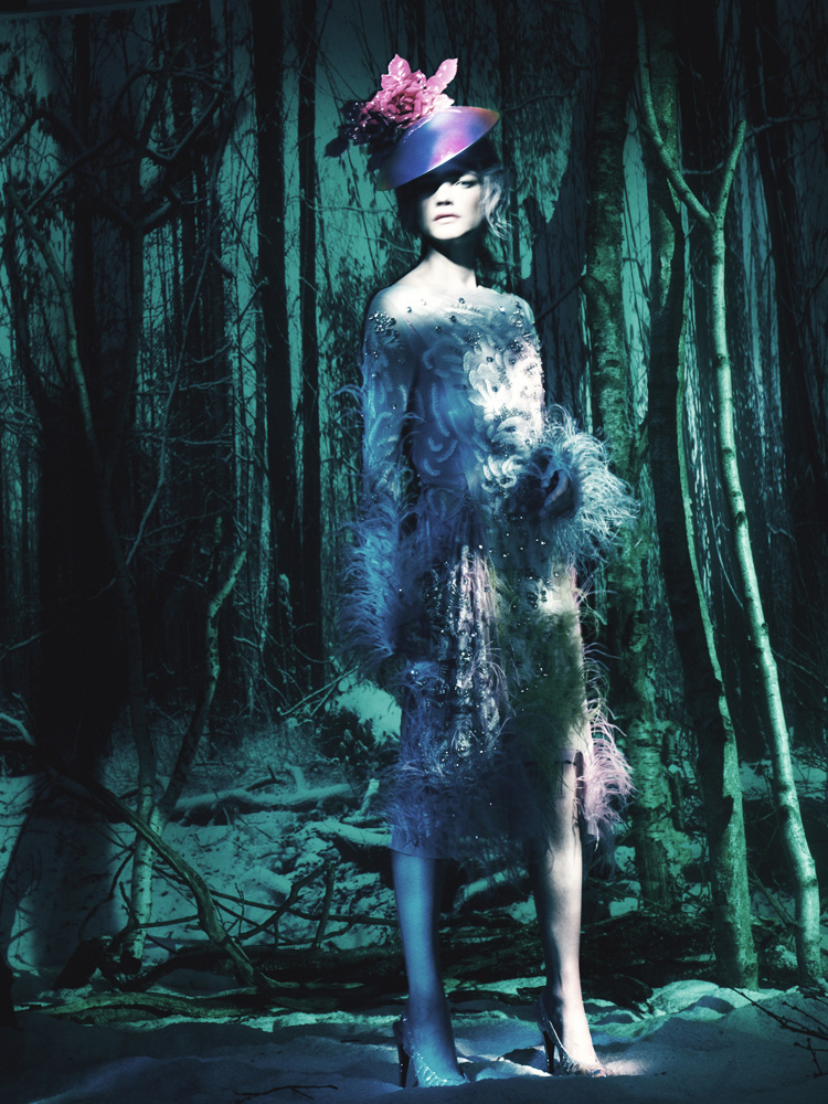 Giovanna-Battaglia-7-The-White-Fairy-Tale-Natalia-Vodianova.jpg