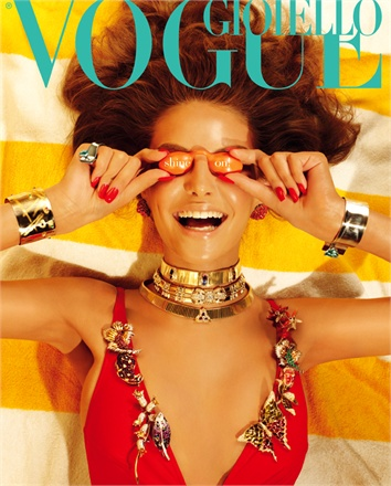 Giovanna-Battaglia-Vogue-Gioiello-30-Thirty-Years-of-Golden-Dreams-7-Giampaulo-Sgura-Shine-On.jpg