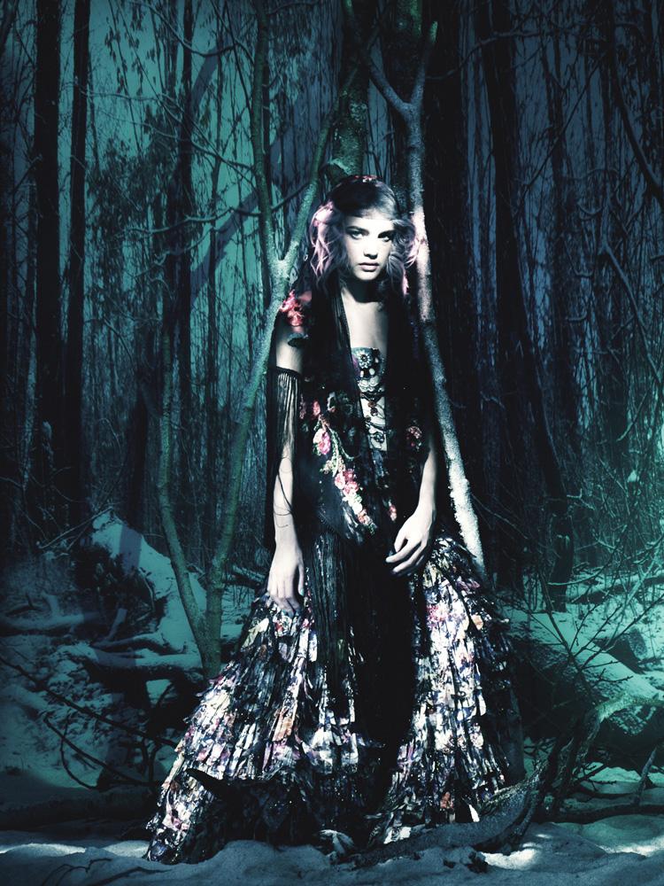 Giovanna-Battaglia-8-The-White-Fairy-Tale-Natalia-Vodianova.jpg