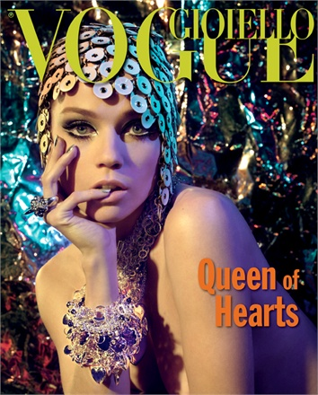Giovanna-Battaglia-Vogue-Gioiello-30-Thirty-Years-of-Golden-Dreams-7-Sofia-Sanchez-Mauro-Mongiello-Queen-Of-Hearts.jpg