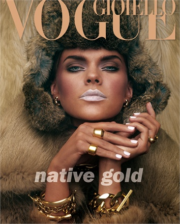 Giovanna-Battaglia-Vogue-Gioiello-30-Thirty-Years-of-Golden-Dreams-16-Giampaulo-Sgura-Native-Gold.jpg