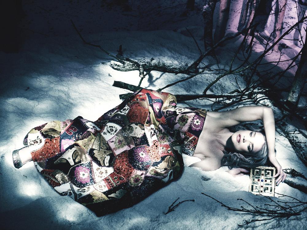 Giovanna-Battaglia-12-The-White-Fairy-Tale-Natalia-Vodianova.jpg