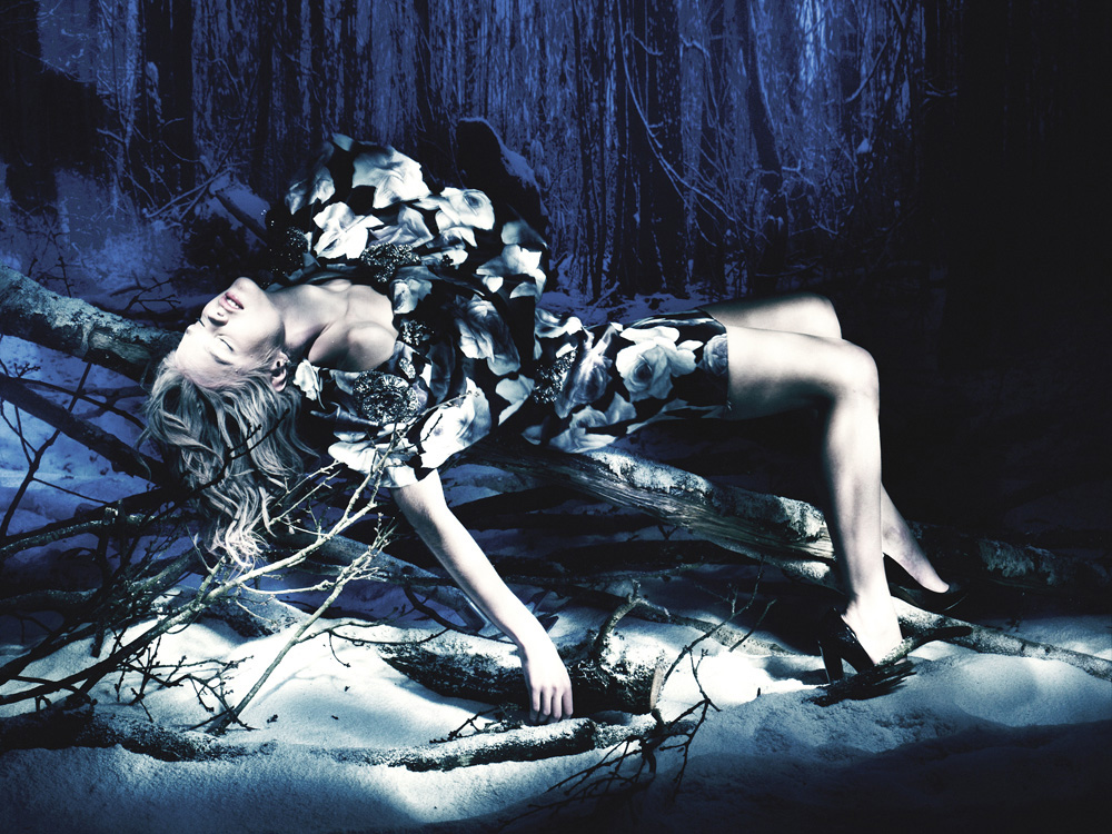 Giovanna-Battaglia-13-The-White-Fairy-Tale-Natalia-Vodianova.jpg