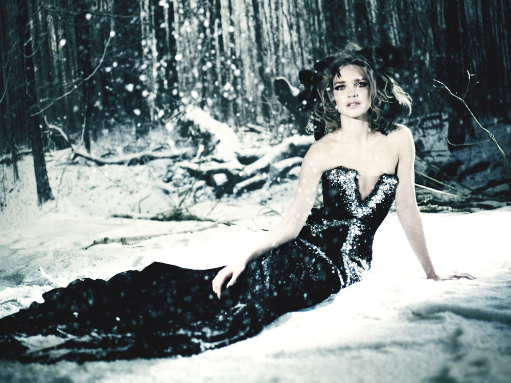 Giovanna-Battaglia-21-The-White-Fairy-Tale-Natalia-Vodianova.jpg