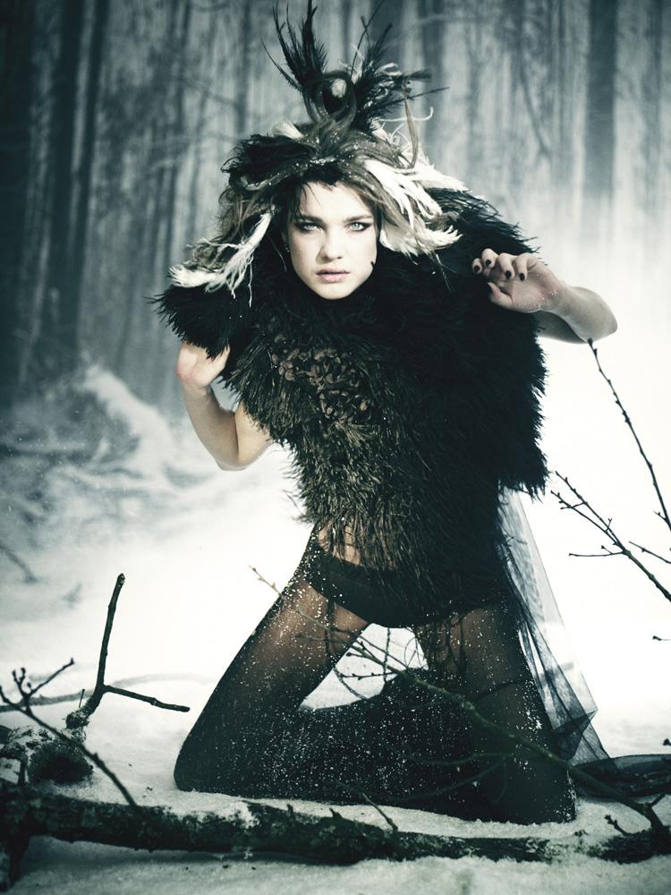 Giovanna-Battaglia-25-The-White-Fairy-Tale-Natalia-Vodianova.jpg