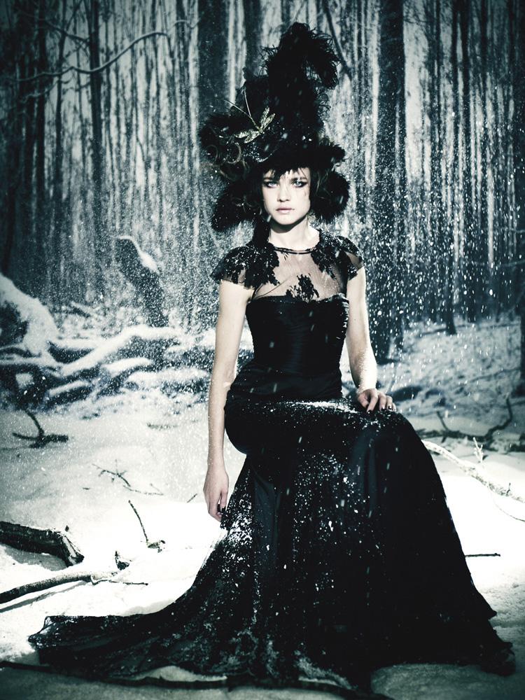 Giovanna-Battaglia-26-The-White-Fairy-Tale-Natalia-Vodianova.jpg