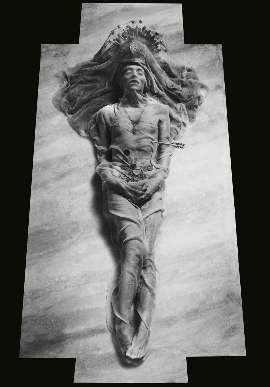 Giovanna-Battaglia-1-Visionaire-Religion-by RicardoTisci-Volume-60.jpg