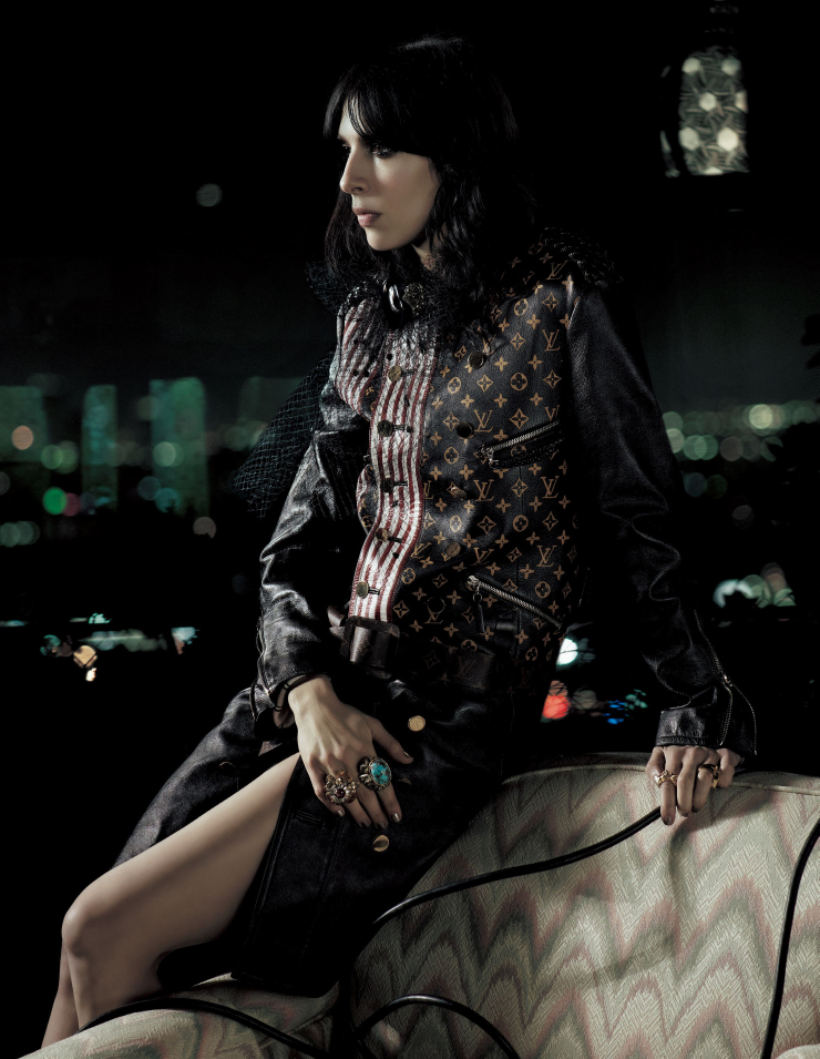 Giovanna-Battaglia-Vogue-Japan-Jamie-the-Muse-6.jpg