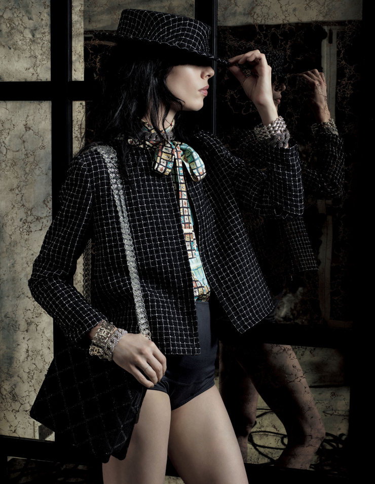 Giovanna-Battaglia-Vogue-Japan-Jamie-the-Muse-7.jpg