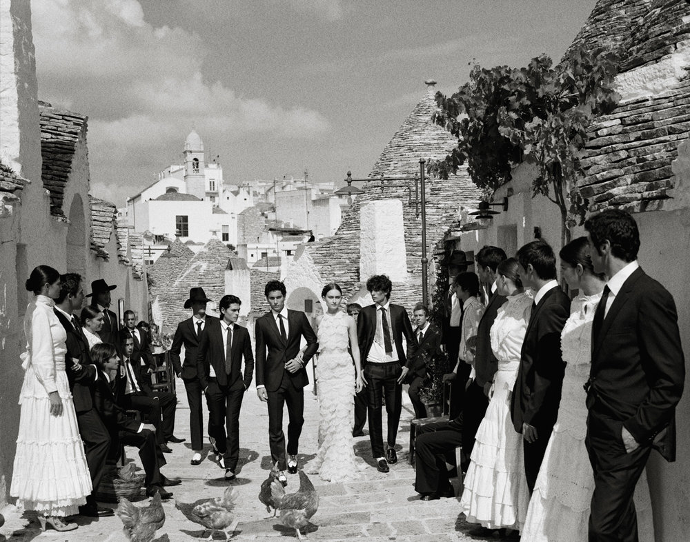 Giovanna-Battaglia-2-A-Black-and-White-Wedding-L'uomo-Vogue-Jason-Schmidt.jpg