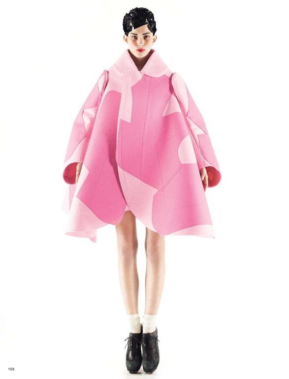 Giovanna-Battaglia-2-A-Cut-Above-Vogue-Japan-Mark-Segal.jpg