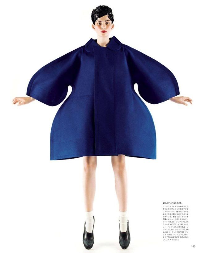 Giovanna-Battaglia-3-A-Cut-Above-Vogue-Japan-Mark-Segal.jpg