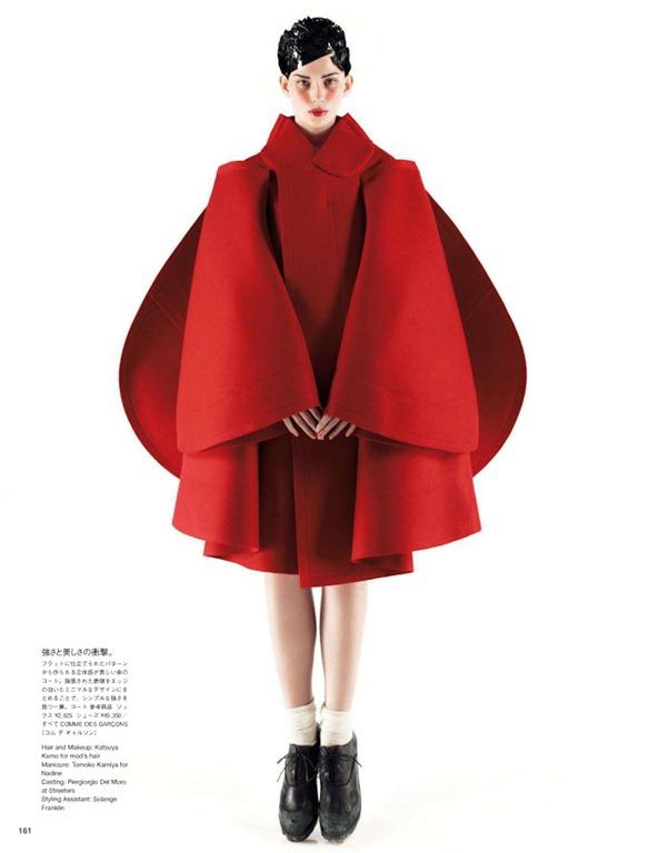 Giovanna-Battaglia-4-A-Cut-Above-Vogue-Japan-Mark-Segal.jpg