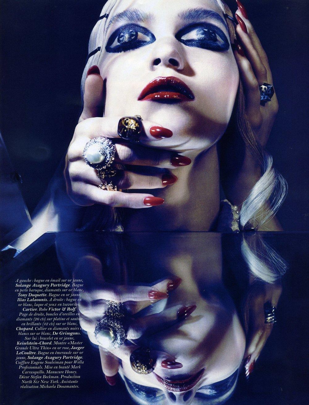 Giovanna-Battaglia-6-Audace-Manifeste-Vogue-France-Mikael-Jansson.jpg