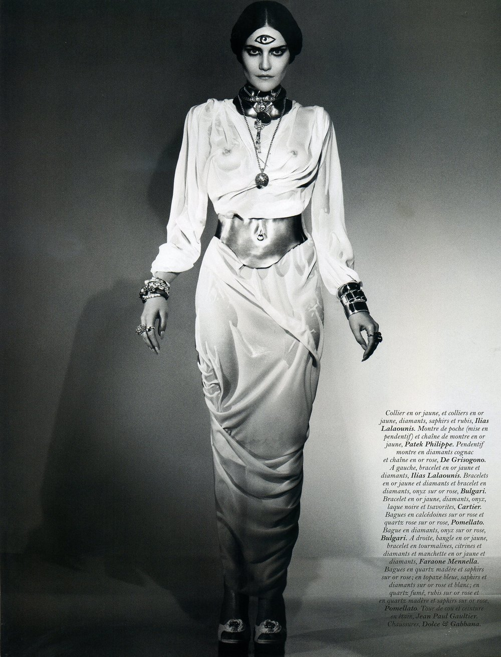 Giovanna-Battaglia-8-Audace-Manifeste-Vogue-France-Mikael-Jansson.jpg