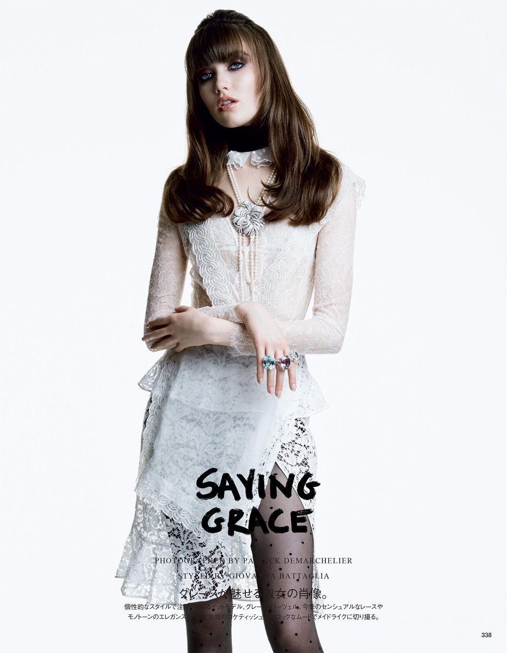 Giovanna-Battaglia-Vogue-Japan-October-2015-Patrick-Demarchelier-1.jpg