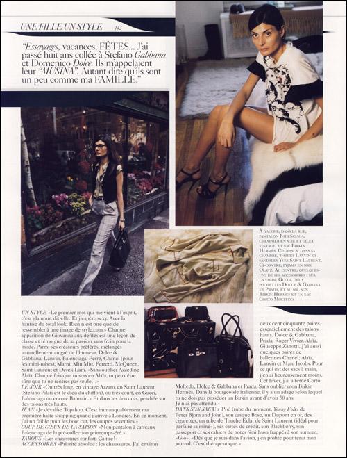 1_Giovanna_Battaglia_Une_Fille_Une_Style_Vogue_Paris_April_2008.jpg