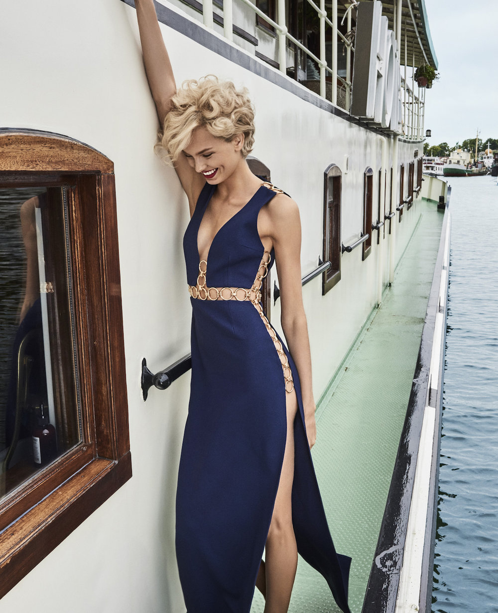 My Weekend Cruise_Vogue Japan_December 2016_Mariano Vivanco-4.jpeg
