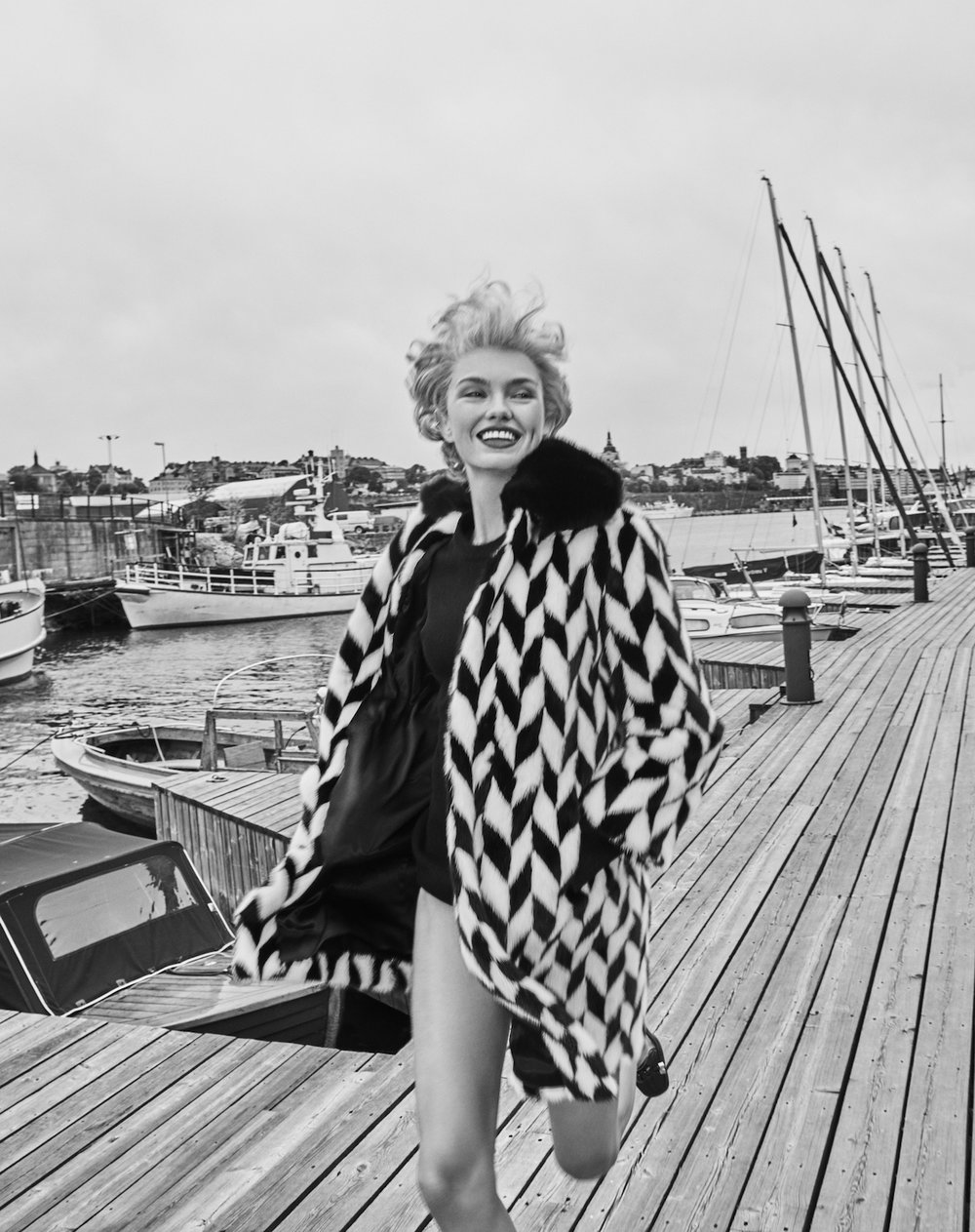 My Weekend Cruise_Vogue Japan_December 2016_Mariano Vivanco-5.jpeg