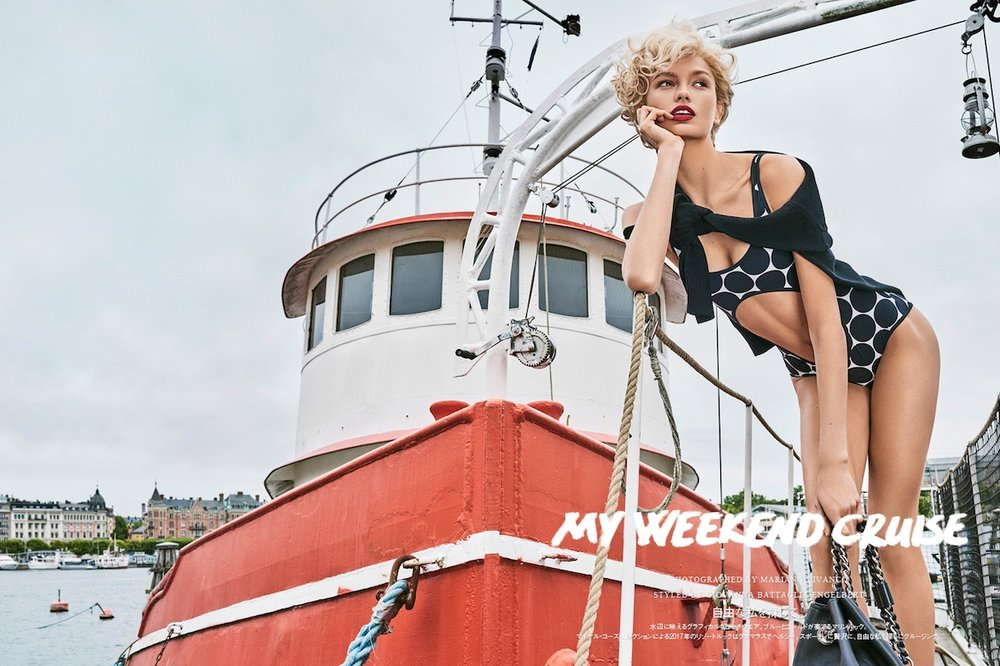 My Weekend Cruise_Vogue Japan_December 2016_Mariano Vivanco-0.jpg