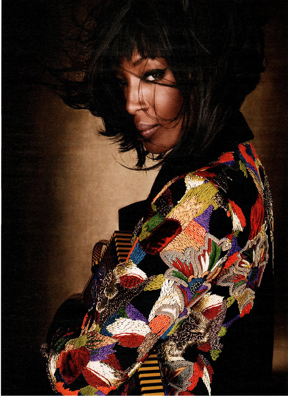 Giovanna-Battaglia-2-Luxe-be-a-Lady-W-Magazine-Emma-Summerton-Naomi-Campbell.jpg