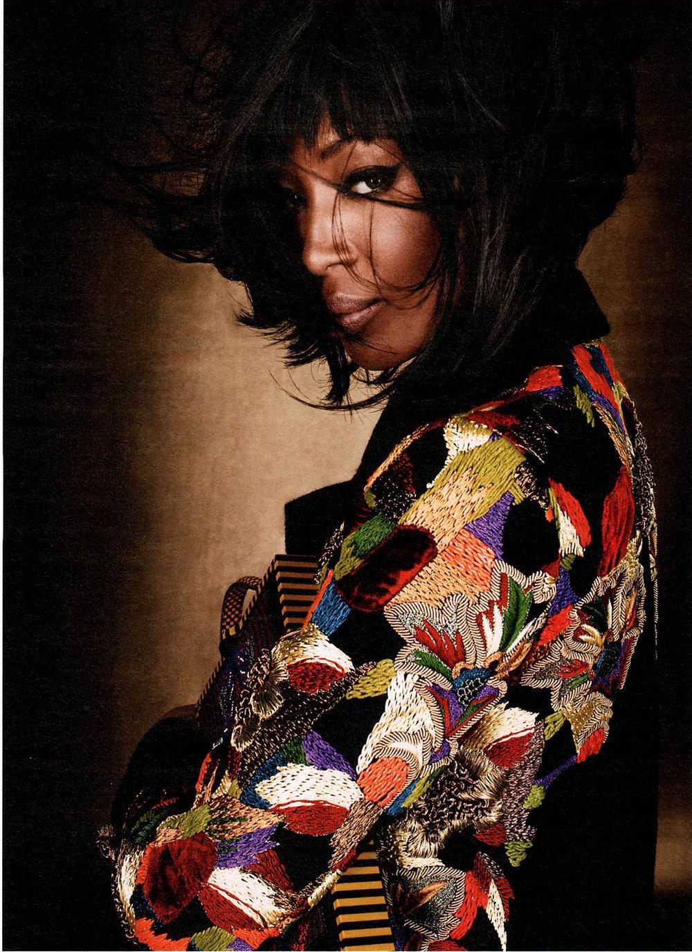 Giovanna-Battaglia-2-Luxe-be-a-Lady-W-Magazine-Emma-Summerton-Naomi-Campbell.jpg