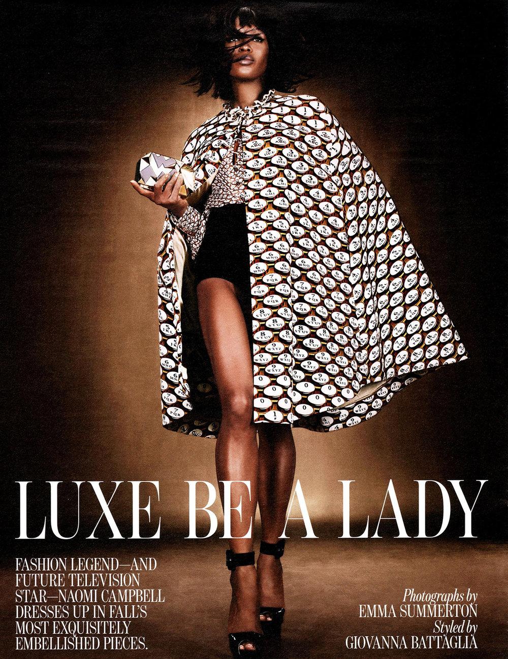 Giovanna-Battaglia-1-Luxe-be-a-Lady-W-Magazine-Emma-Summerton-Naomi-Campbell.jpg