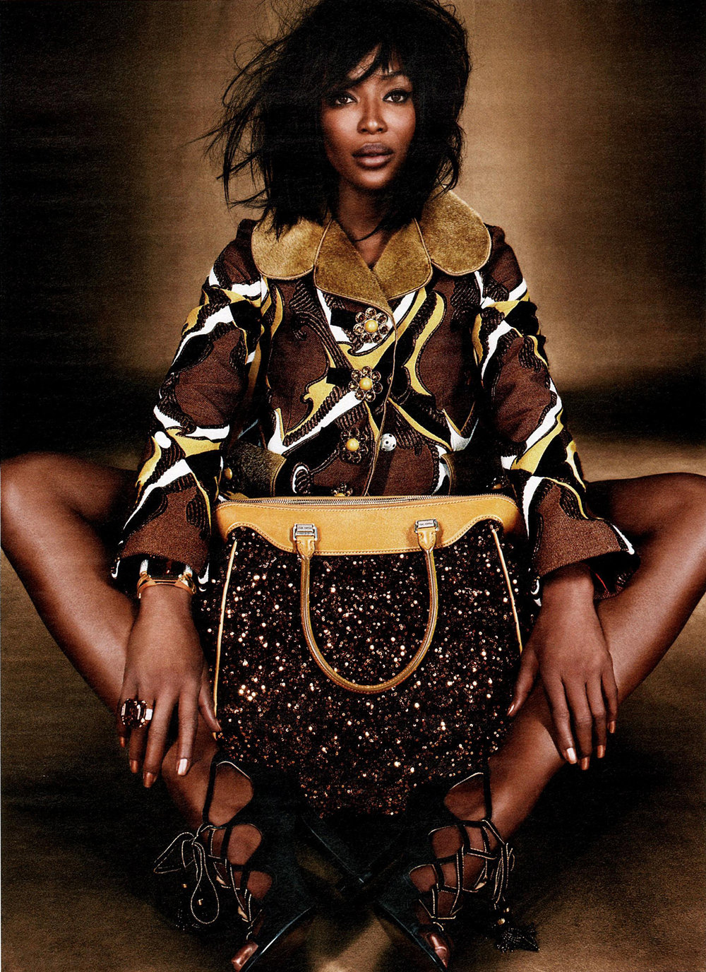 Giovanna-Battaglia-3-Luxe-be-a-Lady-W-Magazine-Emma-Summerton-Naomi-Campbell.jpg