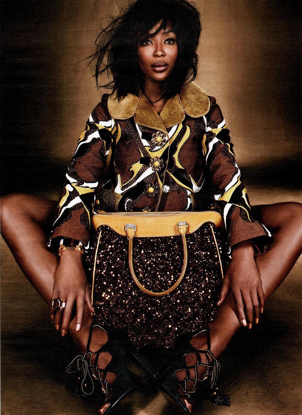 Giovanna-Battaglia-3-Luxe-be-a-Lady-W-Magazine-Emma-Summerton-Naomi-Campbell.jpg