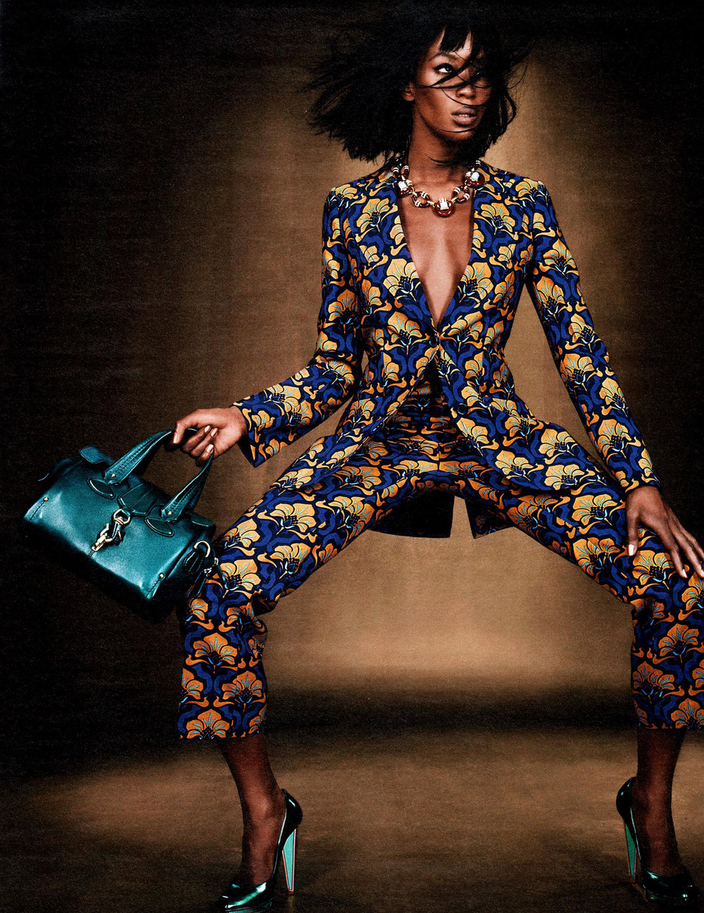 Giovanna-Battaglia-4-Luxe-be-a-Lady-W-Magazine-Emma-Summerton-Naomi-Campbell.jpg