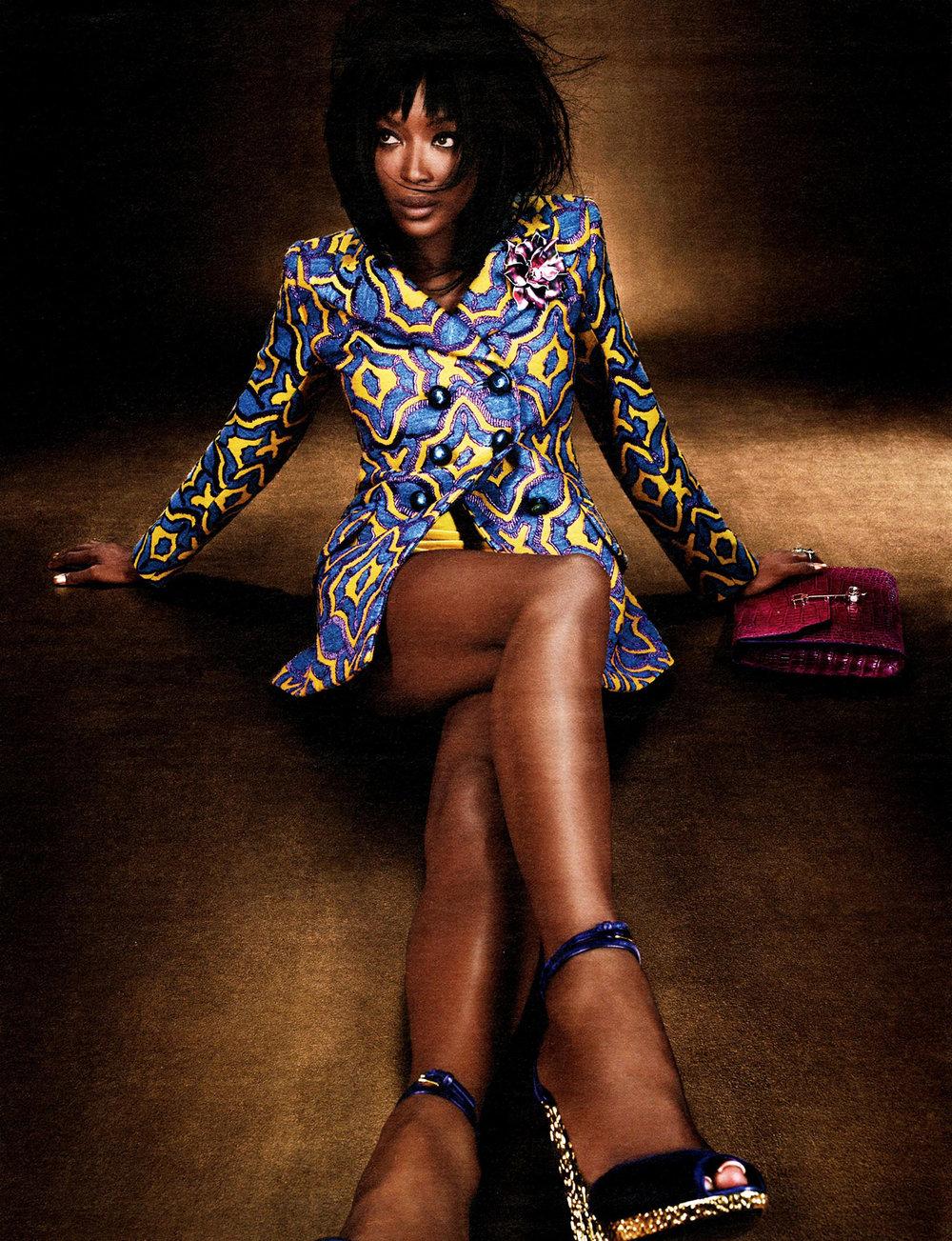 Giovanna-Battaglia-6-Luxe-be-a-Lady-W-Magazine-Emma-Summerton-Naomi-Campbell.jpg