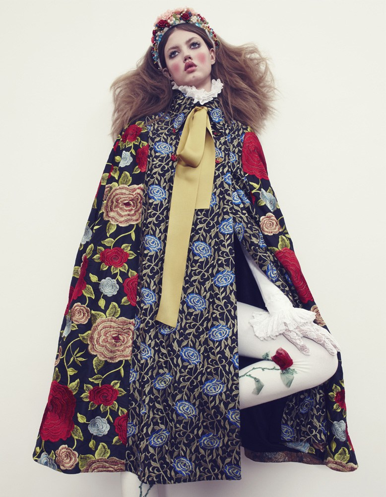 Giovanna-Battaglia-13-The-Anastasia-of-Winter-Vogue-Japan-Emma-Summerton.png