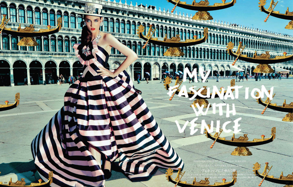 Giovanna-Battaglia-1-My-Fascination-with-Venice-Vogue-Japan-Pierpaolo-Ferrari.jpg