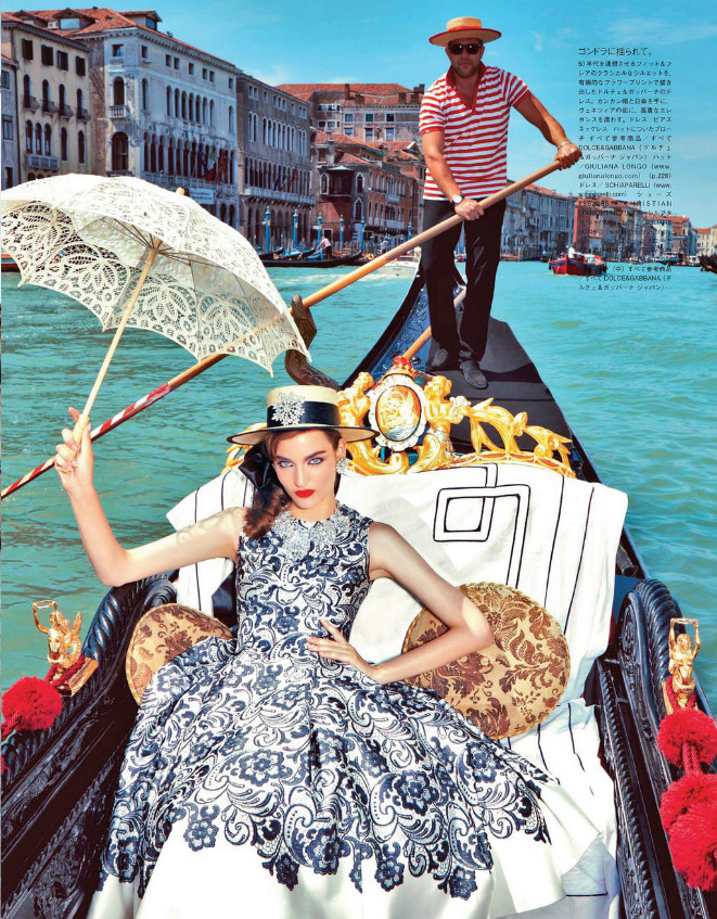 Giovanna-Battaglia-3-My-Fascination-with-Venice-Vogue-Japan-Pierpaolo-Ferrari.jpg