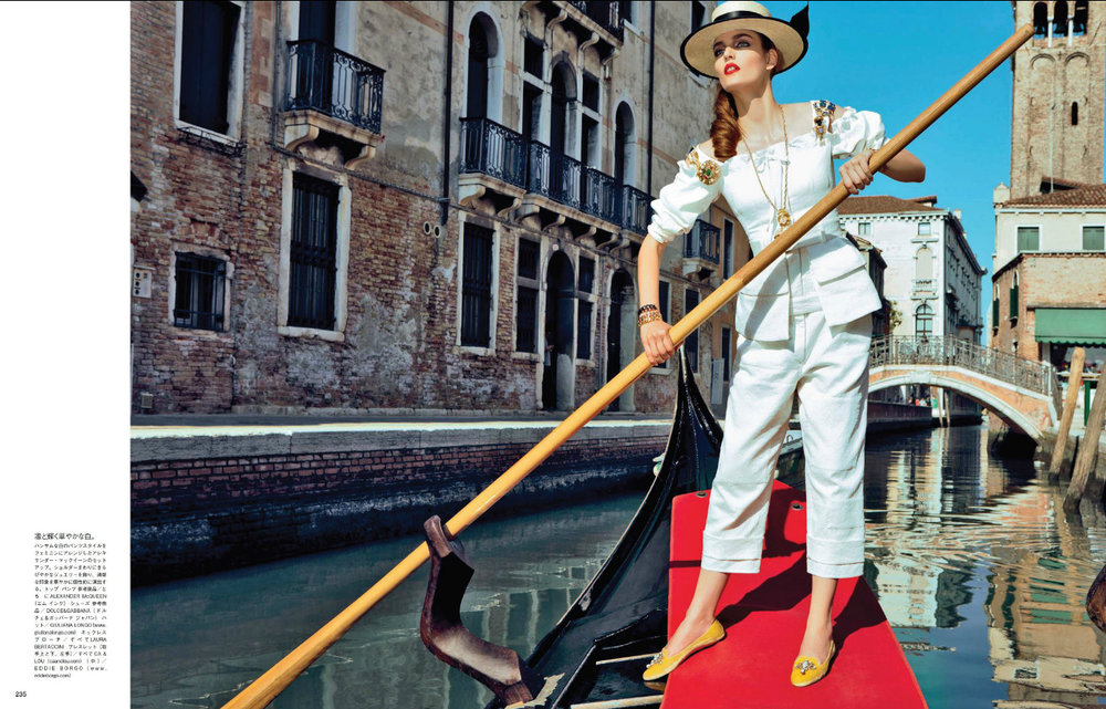 Giovanna-Battaglia-8-My-Fascination-with-Venice-Vogue-Japan-Pierpaolo-Ferrari.jpg